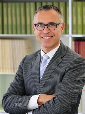 Dott. Marco Fachini